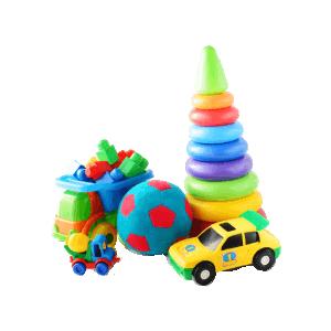 Speelgoed aanbiedingen