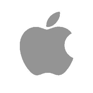 Apple aanbiedingen