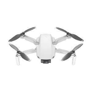 drone aanbiedingen