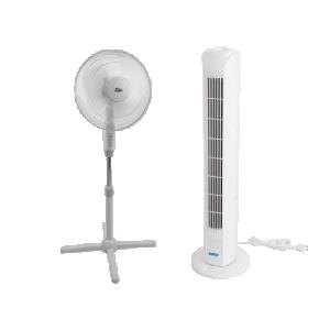 Ventilator aanbiedingen