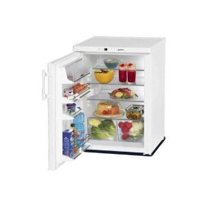 koelkast aanbiedingen