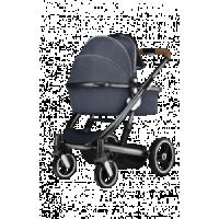 Kinderwagen aanbiedingen