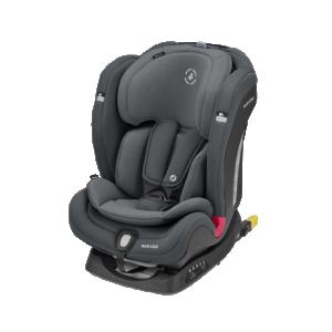 Autostoel aanbiedingen