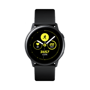 Samsung Smartwatch aanbiedingen