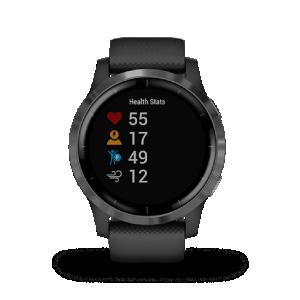 Garmin Smartwatch aanbiedingen