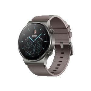 HUAWEI Smartwatch aanbiedingen