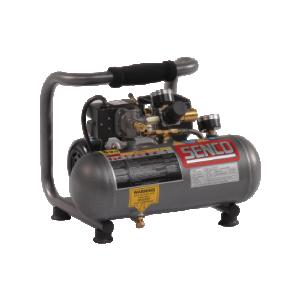 Compressor aanbiedingen