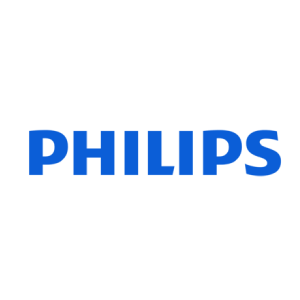 Philips TV aanbiedingen