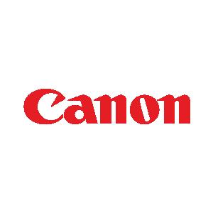 Canon Printer aanbiedingen
