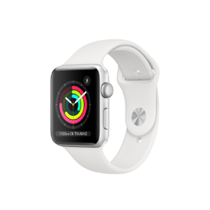 Apple Smartwatch aanbiedingen