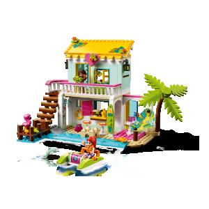 LEGO Friends LEGO aanbiedingen