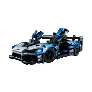 LEGO Technic LEGO aanbiedingen