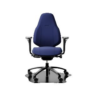 bureaustoel aanbiedingen