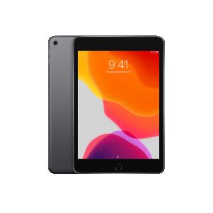 Mini iPad aanbiedingen