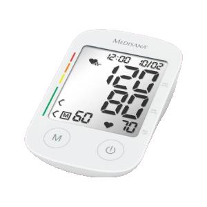 bloeddrukmeter aanbiedingen