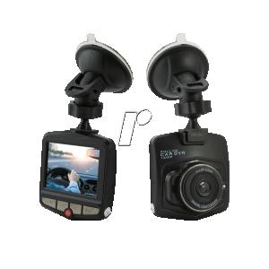 dashcam aanbiedingen