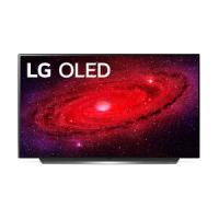 OLED TV aanbiedingen