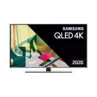 QLED TV aanbiedingen