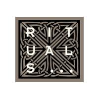 Rituals aanbiedingen
