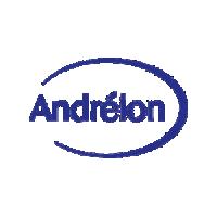 Andrelon aanbiedingen