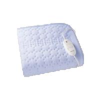 Elektrische deken aanbiedingen