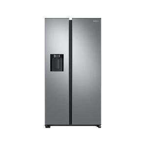 Amerikaanse koelkast aanbiedingen