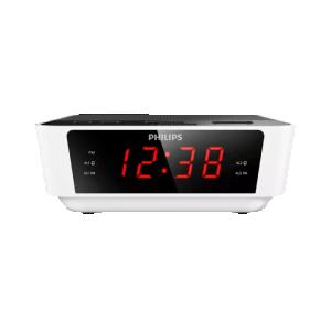 Wekkerradio aanbiedingen