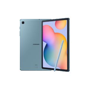 Samsung tablet aanbiedingen