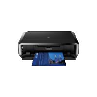Printer aanbiedingen