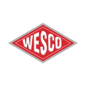 WESCO Prullenbak aanbiedingen
