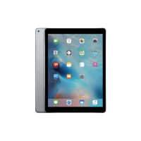 iPad aanbiedingen