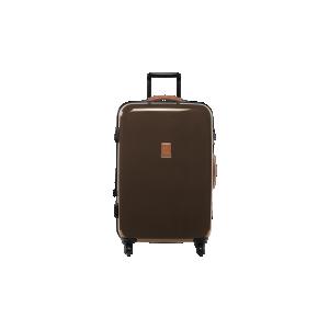 koffer aanbiedingen