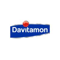 Davitamon aanbiedingen