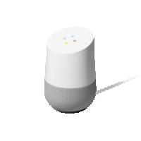 Google home aanbiedingen
