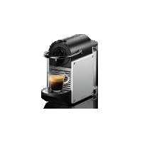 Nespresso apparaat aanbiedingen