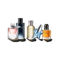 Parfum aanbiedingen