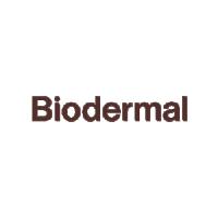 Biodermal aanbiedingen