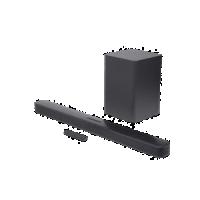 Soundbar aanbiedingen