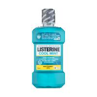 Listerine aanbiedingen