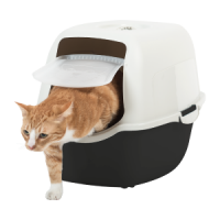 Kattenbak aanbiedingen