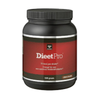 Dieet Pro aanbiedingen