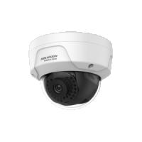 IP-camera aanbiedingen