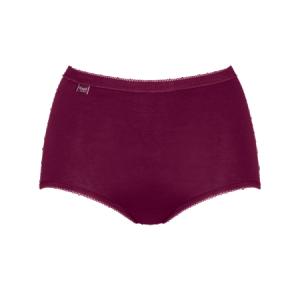 Dames ondergoed & lingerie aanbiedingen