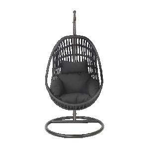 Hangstoel aanbiedingen