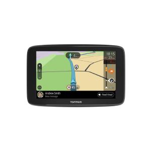 Autonavigatie aanbiedingen