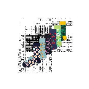 Happy socks aanbiedingen