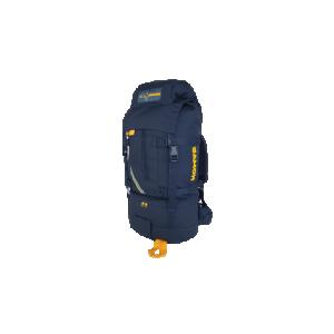 backpack aanbiedingen