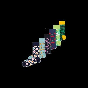 happy-socks aanbiedingen