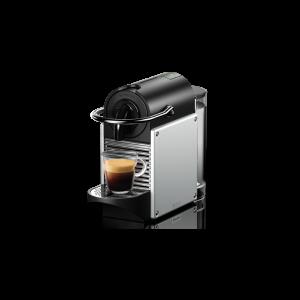 nespresso-apparaat aanbiedingen
