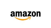 Amazon.nl aanbieding